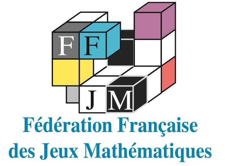 33e Championnat des Jeux Mathématiques et Logiques